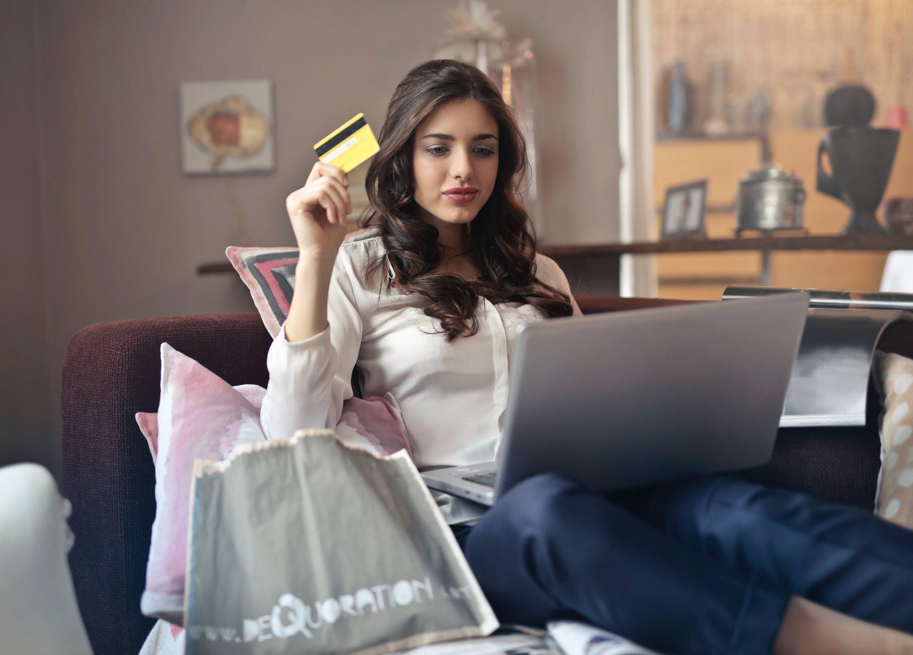 e-commerce toulouse
