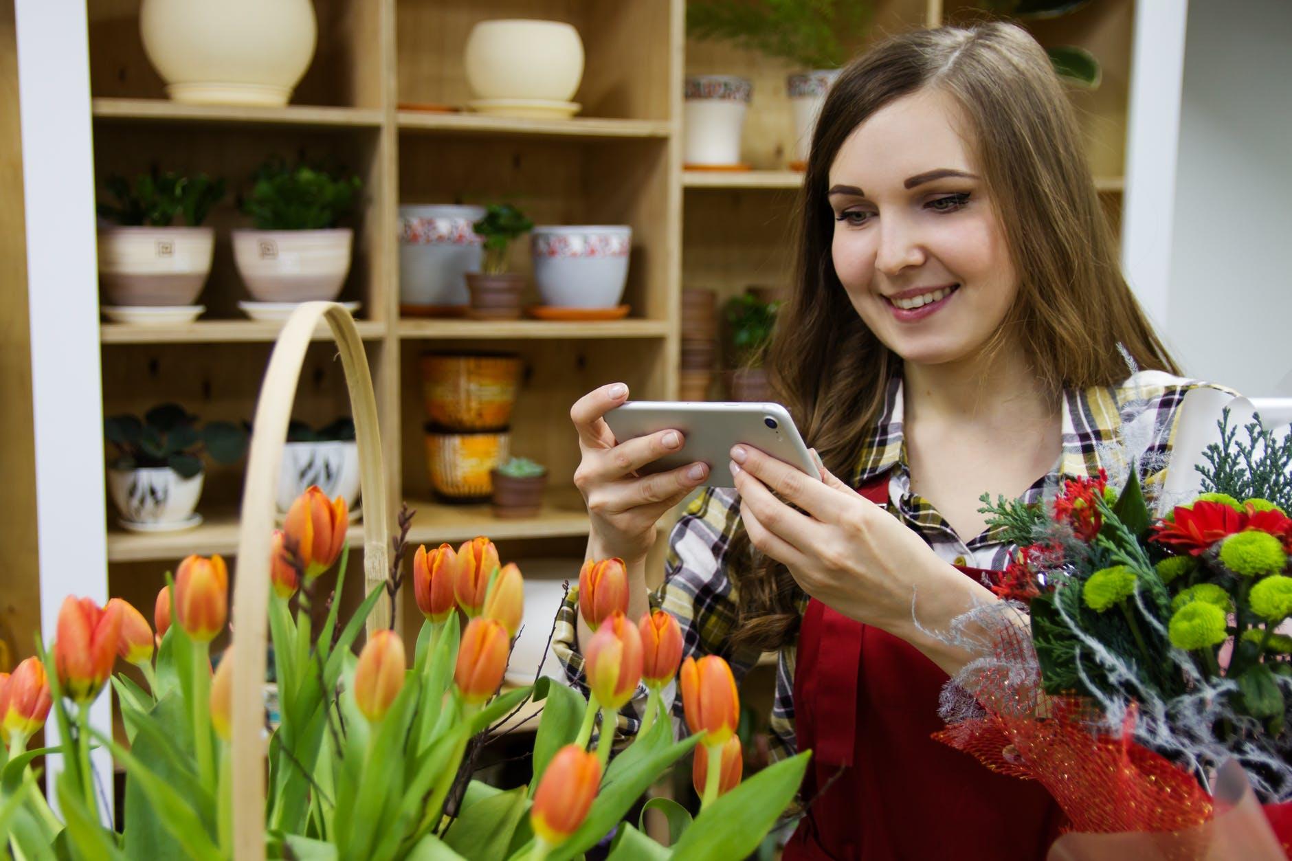 fleurs japhet stmn creation sites web toulouse