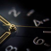 6 manières de gagner du temps grâce à votre site web