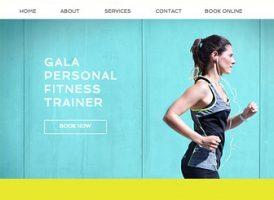 Coachs sportifs : les 4 «C» du site qui attire des clients